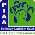 Pet Industry Association of Australia